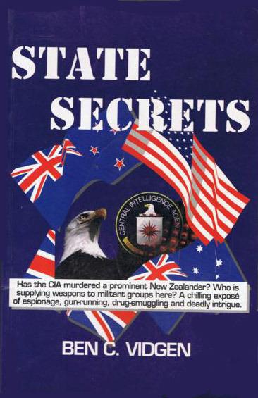 state-secrets-b
