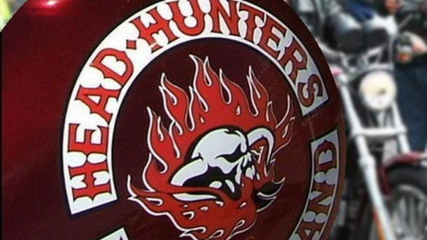 headhunters-patch-generic.jpg.hashed.f56e4ec6.desktop.story.inline.jpg
