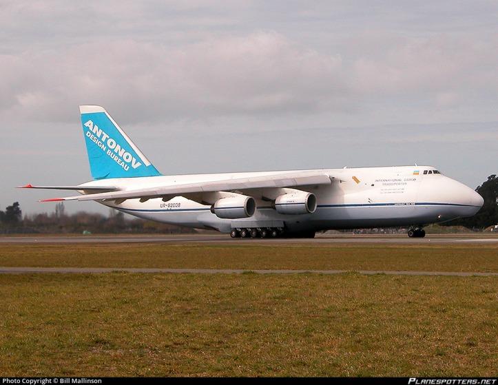 ur-82008-antonov-airlines-antonov-design-bureau-antonov-an-124-100m-150_PlanespottersNet_199992_9eaea7289d.jpg