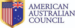 "Image result for ""australian american council"""