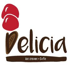 Image result for delicia blenheim