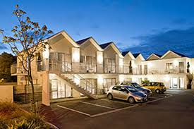 Image result for airport gateway hotel christchurch