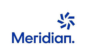 Image result for meridian carbon credits