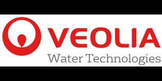 Image result for veolia water