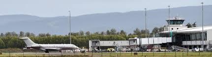 Covid 19 coronavirus: Mystery repatriation flight lands in Dunedin ...