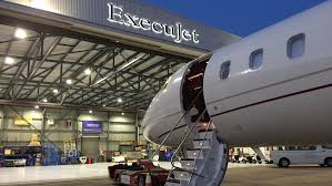 ExecuJet MRO Services opens line maintenance workshop in Brisbane
