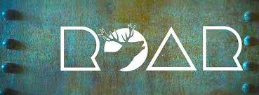 Roar Coffee   Artisan Food Producers - Directory   The Artisan ...