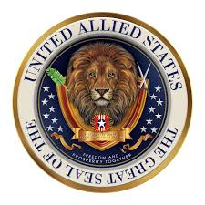 United Allied States – Welcome to the website of the United Allied ...