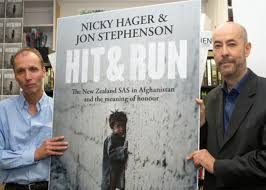 Hit & Run review – a painstaking and dangerous book challenge ...