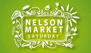 The Nelson Market - Home | Facebook