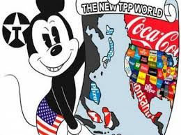 Mixed response to TPP - Inside Retail