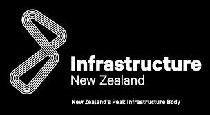 Infrastructure New Zealand - Home