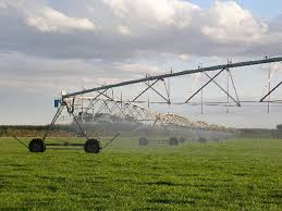 Federated Farmers: Chasing hard data on irrigation effects - NZ Herald
