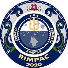 RIMPAC 2020 | Royal Australian Navy