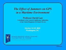 PPT - © David Last PowerPoint Presentation, free download - ID:837523