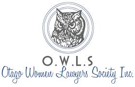 Otago Women Lawyers' Society (OWLS) | OWLS Information, Events, and  Activities