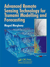 Advanced Remote Sensing Technology for Tsunami Modelling and Forecasti