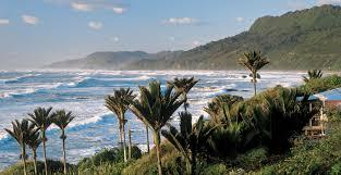 Punakaiki, West Coast, New Zealand : Official Tourism Website