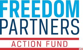 Freedom Partners | DeSmog
