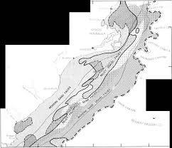 Image result for ocean currents karitane