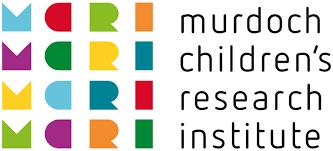 Image result for murdoch vaccine funding
